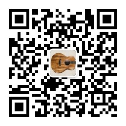 qrcode_for_gh_c663ae6bab95_258.jpg